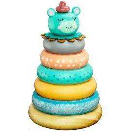 Barbo Toys - Forest Friends -
