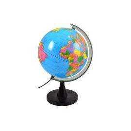 Magni - Globus lampe (2448)