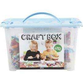 DIY Kit - Hobbybox