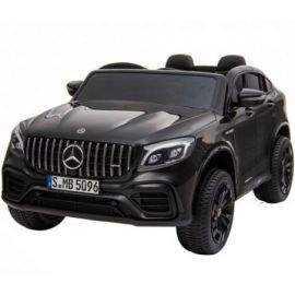 Azeno - Elbil - Mercedes GLC
