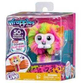 Little Live Pets - Wrapples -