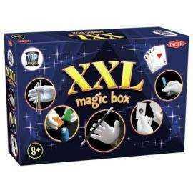 Tactic - XXL Magic Box - Tryll
