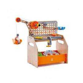 Hape - Discovery Scientist arb