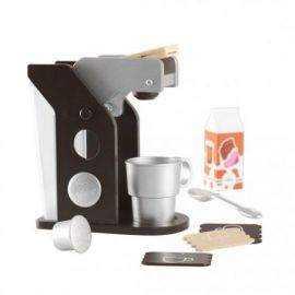 KidKraft - Espressomaskine