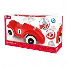 BRIO - Ride on-racerbil (30285