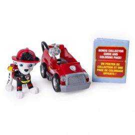 Paw Patrol - Ultimate Rescue M
