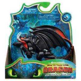 Dragons - Deathgripper