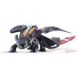 Dragons - Ildspyende tandløs,