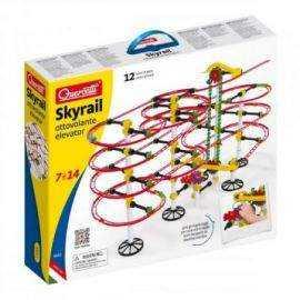 Quercetti - Skyrail Ottovalant