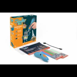 3Doodler - Starter Kit