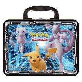 Pokemon - Fall 2019 Collector