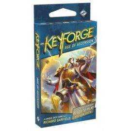 KeyForge - Age of Ascension Ar