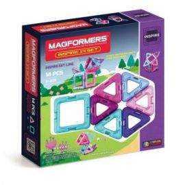 Magformers - Inspire Sæt - 14
