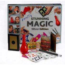 Tryllesæt - Stunning Magic,