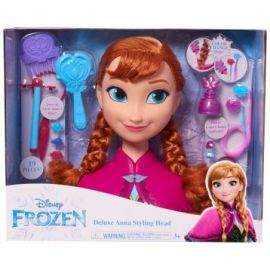 Disney Frozen - Deluxe Anna St