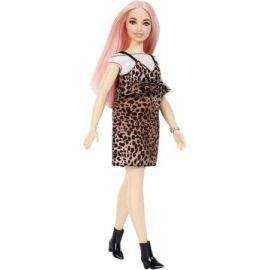 Barbie - Fashionistas Dukke -