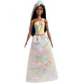 Barbie - Dreamtopia Prinsesse