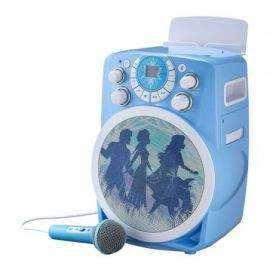 eKids - Frozen 2 - Bluetooth C