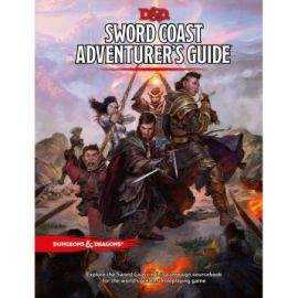 Dungeons & Dragons - Role Play