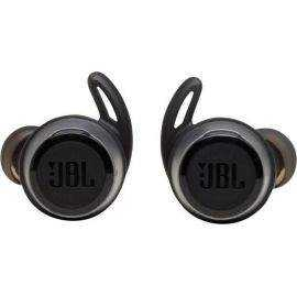 JBL Reflect Flow in-ear  sort