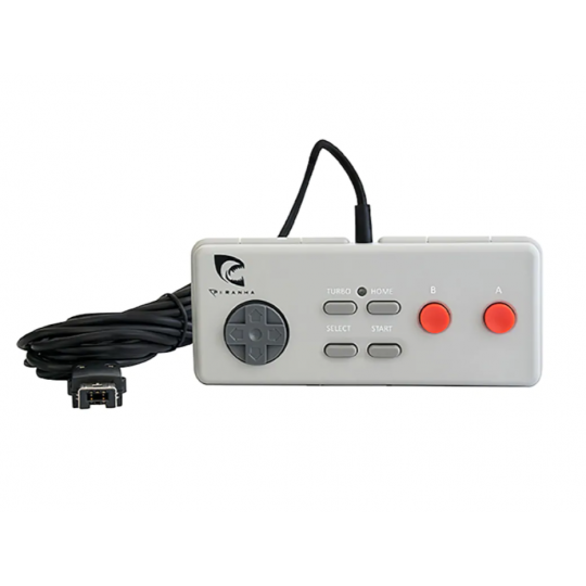 Piranha NES Controller 3M /NES