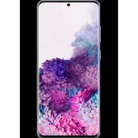 Samsung S20+ 128GB Gray