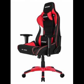 AK Racing ProX gaming-stol - rød