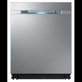 Samsung opvaskemaskine DW60M9970US