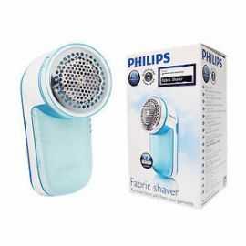 Philips fnugfjerner GC026