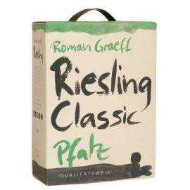 RG RIESLING CLASSIC