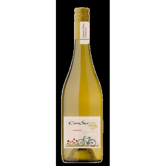 Cono Sur Chardonnay 2017