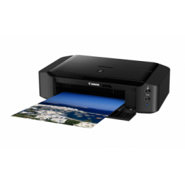 Canon Pixma iP8750 fotoprinter