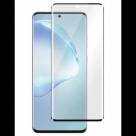 Panzer Samsung Galaxy S20, Curved glass