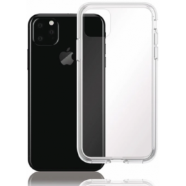 iPhone 11 Pro, TempGlass Cover
