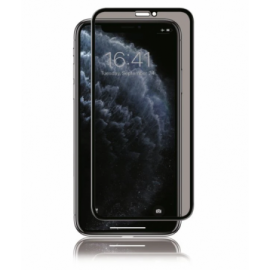 iPhone 11 Pro, Full-Fit Privacy Glass