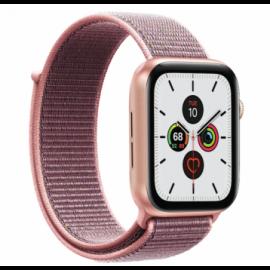 Puro Apple Watch Band 38-40mm Nylon Rose