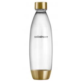Sodastream Fuse flaske 1741180770