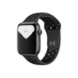 Apple Watch Nike 5 44mm space grey