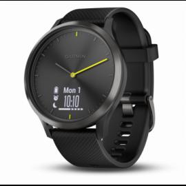 Garmin Vivo HR smartwatch
