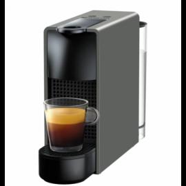 Nespresso Essenza Mini C30 grå