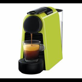Nespresso Mini kapselmaskine D30 grøn