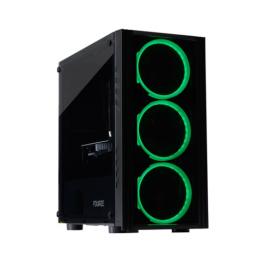 FOURZE Prime T210 LED
