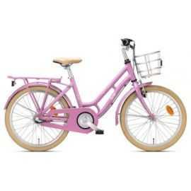 20 shopper 3-gear Pink