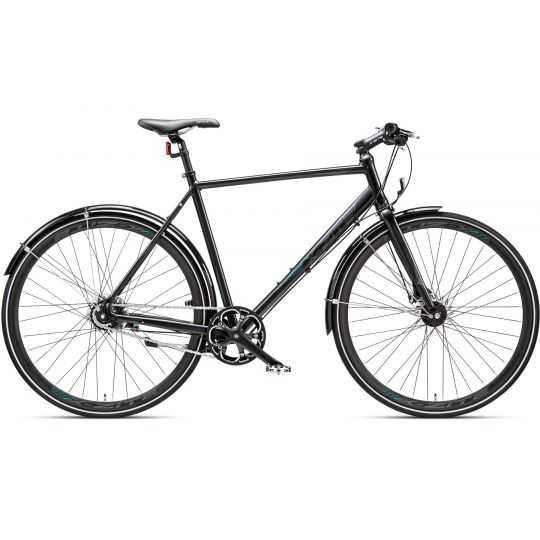 28 2020 7-g roller-brake