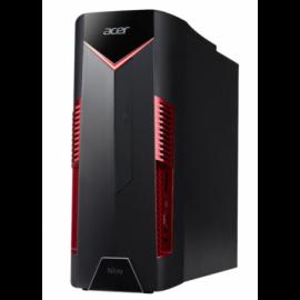 Acer Nitro N50 stationær Gaming