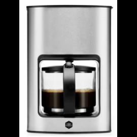 OBH Nordica 2327 kaffemaskine