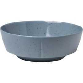 GC Sense Skål Ø15,5 cm blå