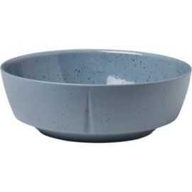 GC Sense Skål Ø18,5 cm blå