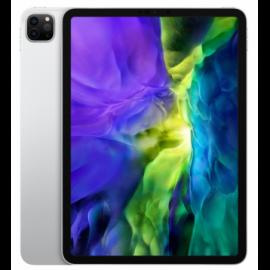"""iPad Pro 11""""256GB MXDD2KN/A 2020 Silver"""