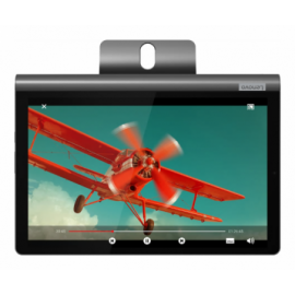 Lenovo Yoga Smart tab 10,1 32GB